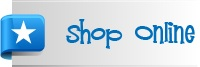 Shop Online for Balloons, Novelties, Carnavil supplies
