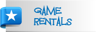 game rentals, concession stands, game accessoriesg