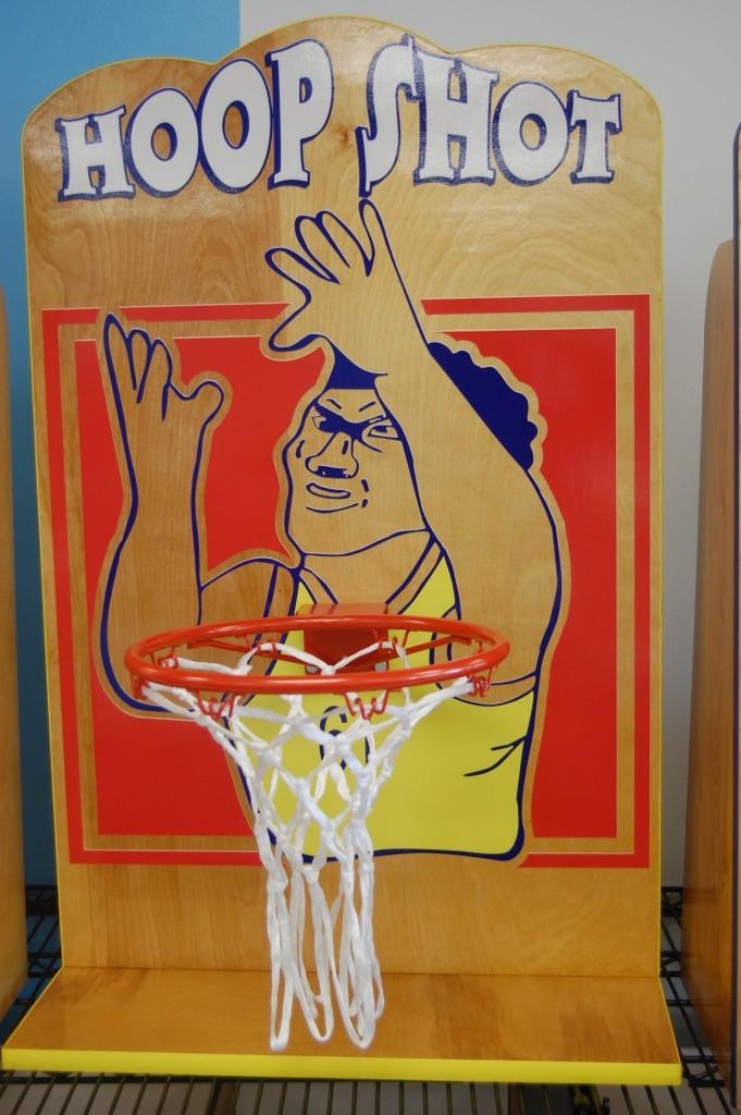 hoop_shot