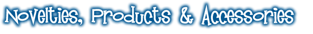 novelty, party supplies, accessories, balloons, TX
