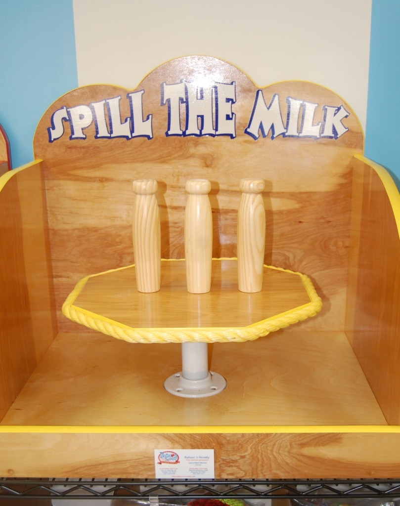spill_the_milk