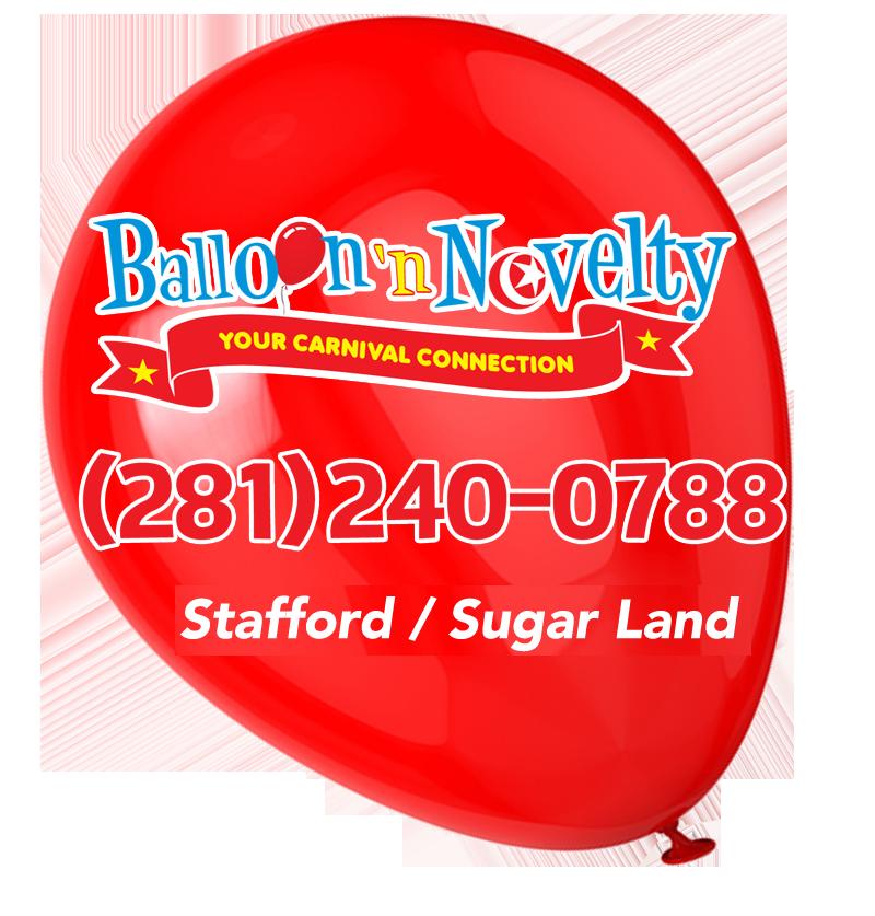 balloon-n-novelty