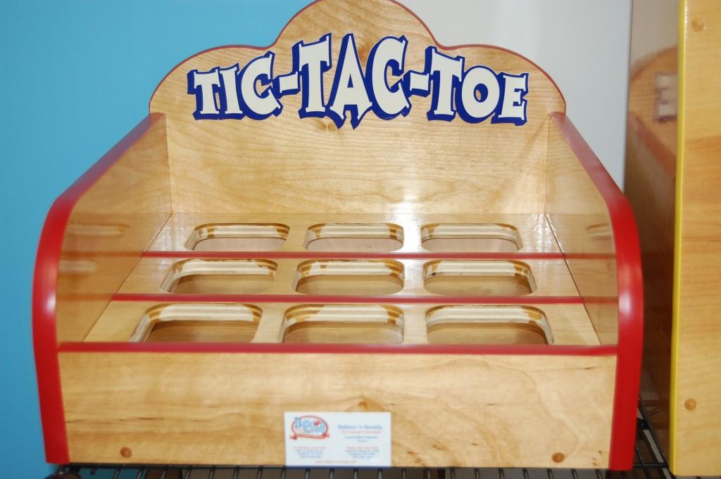tic_tac_toe